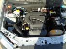 FIAT Strada 1.4 FLEX HARD WORKING CABINE SIMPLES
