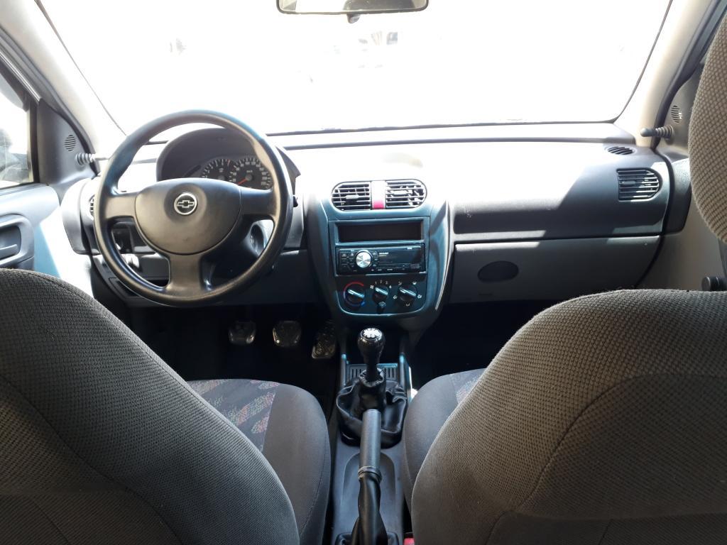 CHEVROLET Corsa Hatch 1.0 JOY 4P FLEX, Foto 10