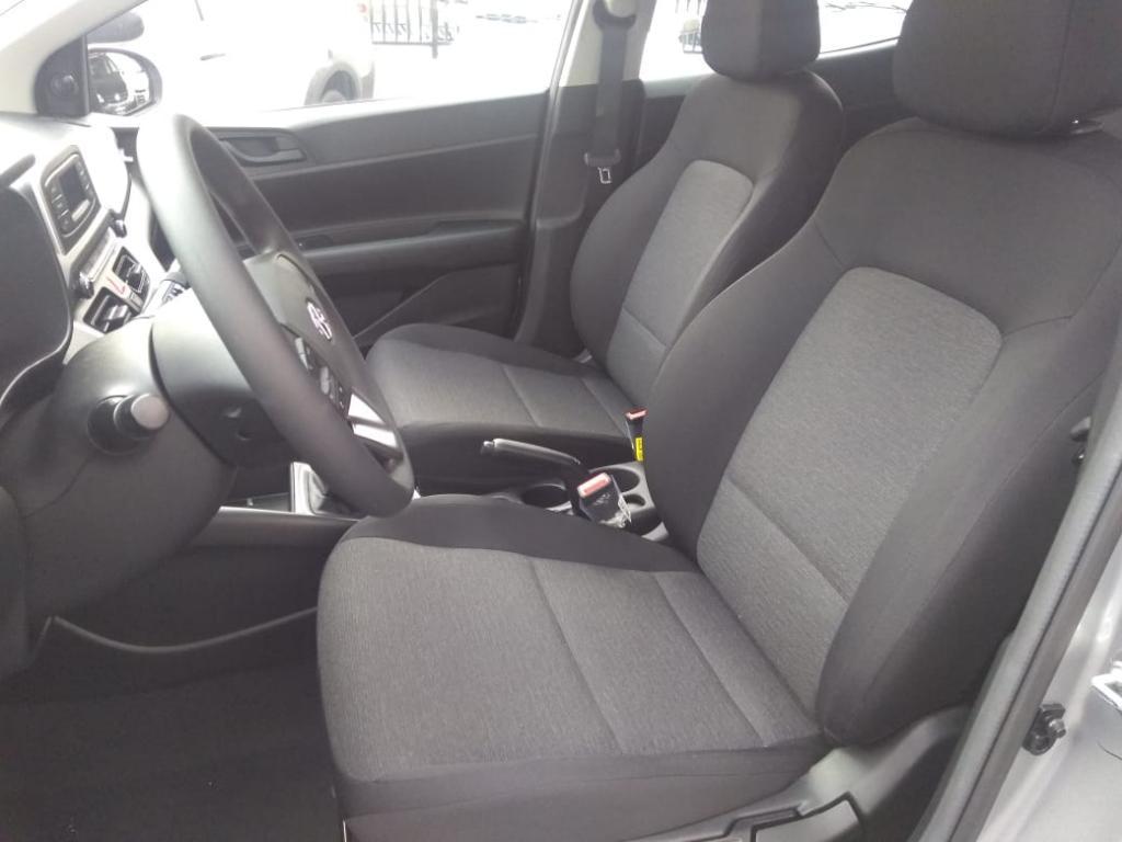 HYUNDAI HB 20 Hatch 1.0 12V 4P FLEX SENSE, Foto 12