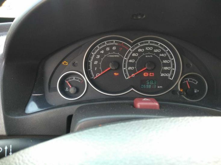 CHEVROLET Celta 1.0 4P LT VHCE FLEX, Foto 5