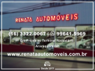 FIAT Uno 1.4 FLEX WAY
