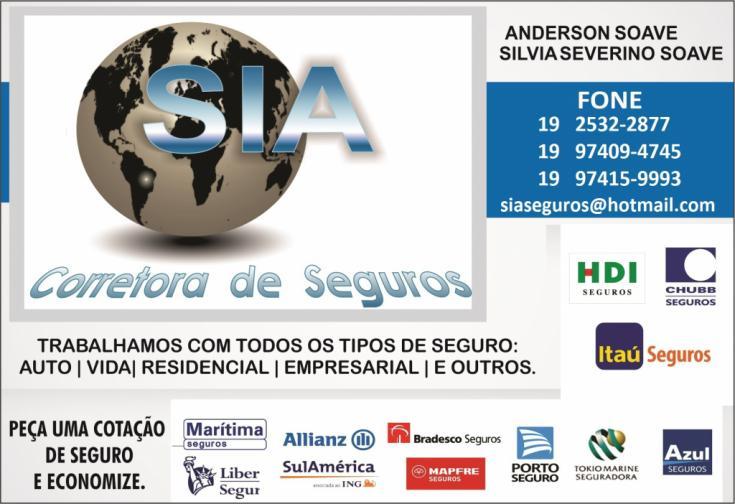 HONDA Fit 1.5 16V 4P EX FLEX AUTOMÁTICO, Foto 3