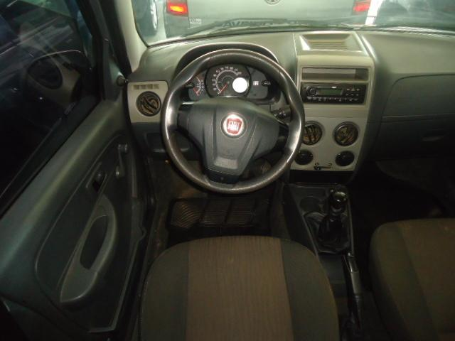 FIAT Palio 1.0 4P FIRE FLEX WAY, Foto 5
