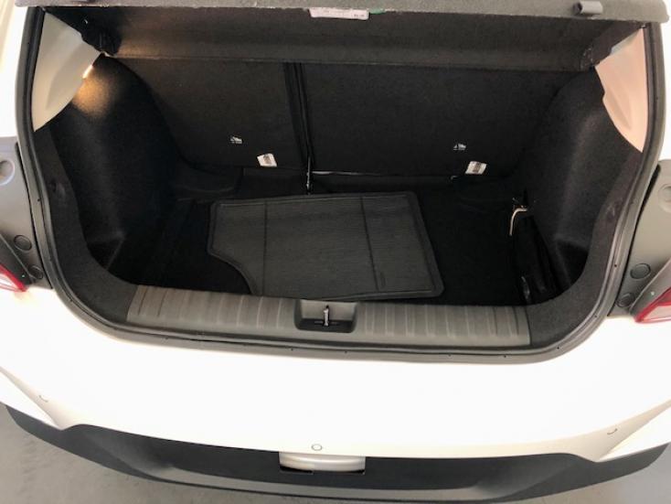 CHEVROLET Onix Hatch 1.0 4P FLEX PREMIER TURBO AUTOMÁTICO, Foto 13