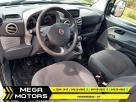 FIAT Doblo 1.8 16V 4P FLEX ADVENTURE XINGU