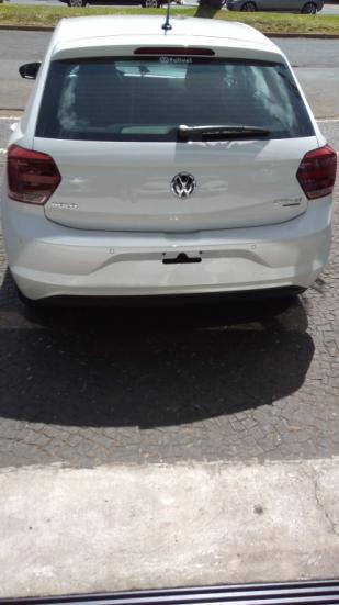VOLKSWAGEN Polo Hatch 1.0 12V 4P TSI 200 HIGHLINE AUTOMÁTICO, Foto 11