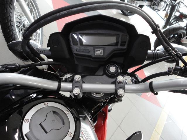 Honda Nxr Bros 160 Esdd Variadas 2019 Super Moto Honda Carro