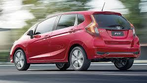 HONDA Fit 1.4 16V 4P DX FLEX, Foto 3
