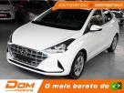HYUNDAI HB 20 Sedan 1.6 16V 4P FLEX VISION AUTOMÁTICO