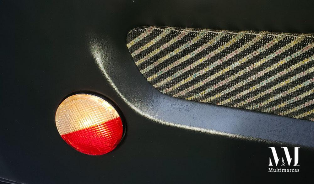 CHEVROLET Monza Sedan 2.0 4P ÁLCOOL SL/E, Foto 14