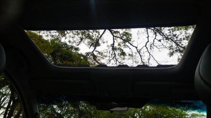 HONDA CRV 2.0 16V 4P EXL 4WD AUTOMÁTICO, Foto 9