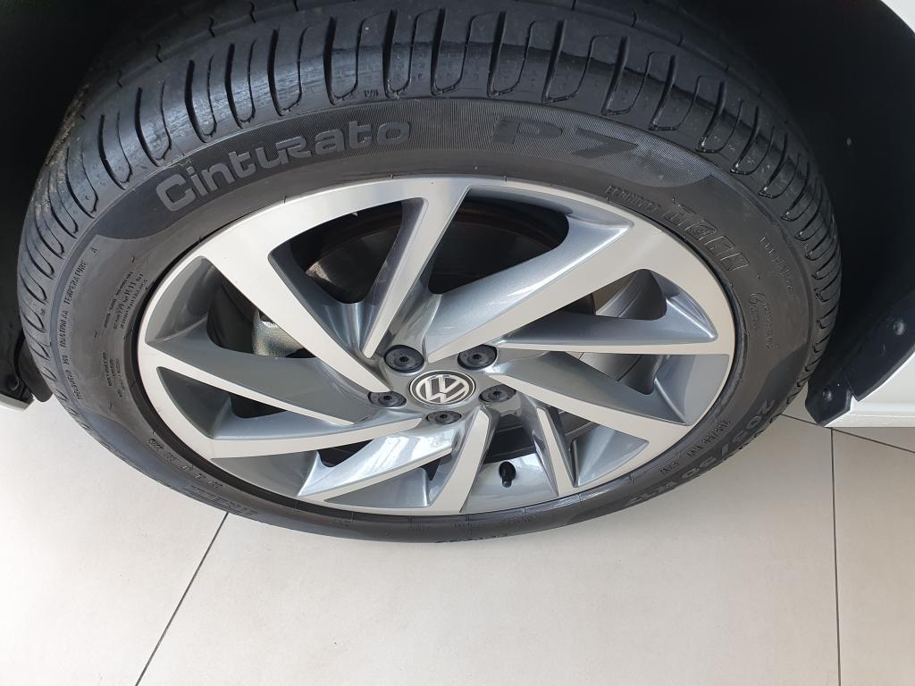 VOLKSWAGEN Polo Hatch 1.0 12V 4P TSI 200 HIGHLINE AUTOMÁTICO, Foto 14