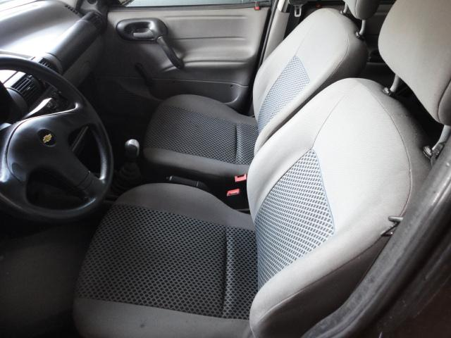 CHEVROLET Classic Sedan 1.0 4P VHCE FLEX LS, Foto 2