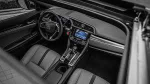 HONDA Civic 1.5 16V 4P TOURING TURBO AUTOMÁTICO CVT, Foto 4