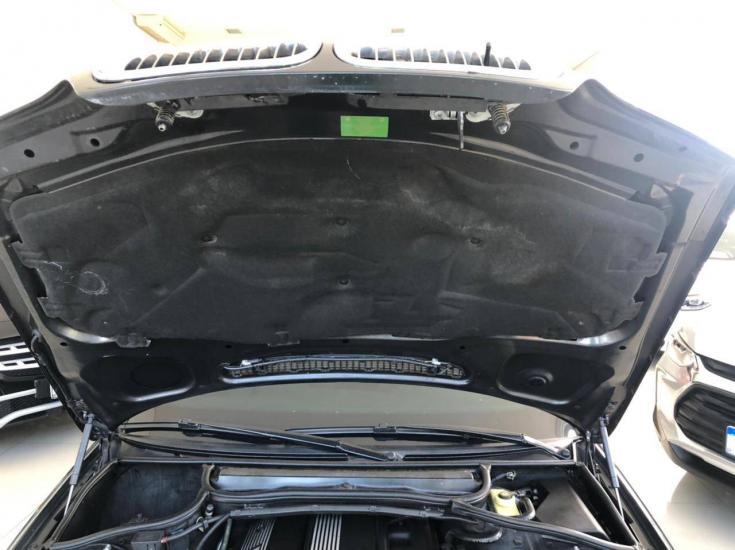 BMW 320I 2.2 16V 4P AUTOMÁTICO, Foto 13