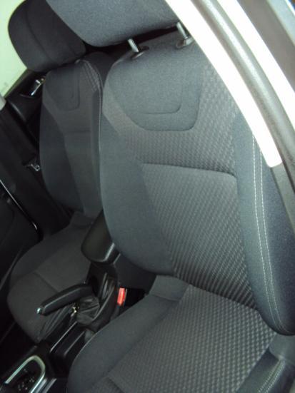 CITROEN C4 Sedan 2.0 4P LOUNGE ORIGINE, Foto 4