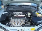 CHEVROLET Vectra Sedan 2.0 4P EXPRESSION