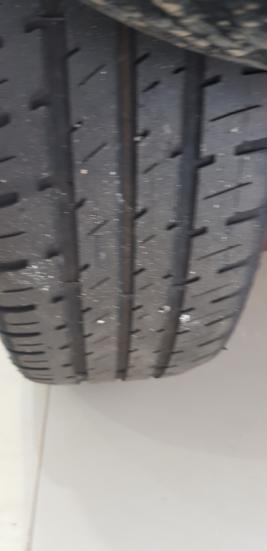 CHEVROLET Corsa Hatch 1.4 4P MAXX FLEX, Foto 9