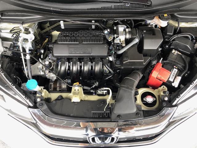 HONDA Fit 1.5 16V 4P EX FLEX AUTOMÁTICO, Foto 11
