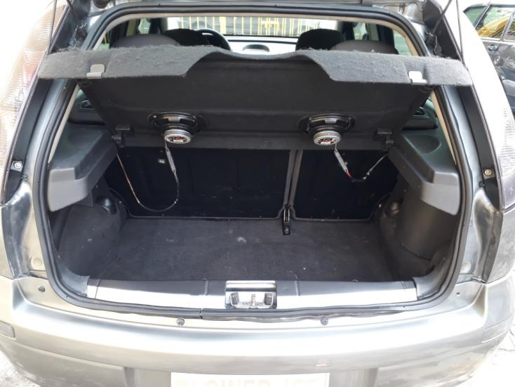 CHEVROLET Corsa Hatch 1.4 4P MAXX FLEX, Foto 15