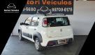 FIAT Uno 1.0 4P FLEX WAY