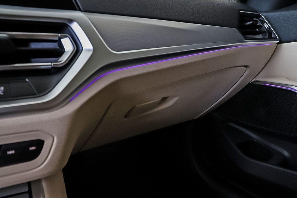 BMW 320I 2.0 16V 4P GP TURBO AUTOMÁTICO, Foto 11
