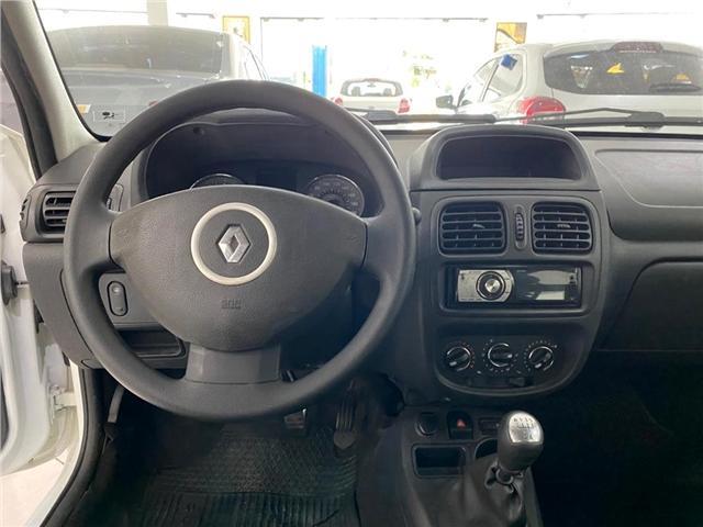 RENAULT Clio Hatch 1.0 EXPRESSION, Foto 11