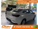 CHEVROLET Onix Sedan 1.0 4P FLEX LT PLUS TURBO AUTOMÁTICO