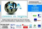 JEEP Renegade 2.0 16V 4P TURBO DIESEL LONGITUDE 4X4 AUTOMÁTICO