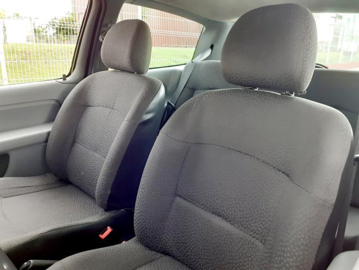RENAULT Clio Hatch 1.0 16V HI FLEX CAMPUS, Foto 13