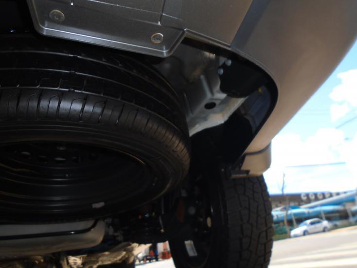 FIAT Palio Weekend 1.8 16V 4P FLEX ADVENTURE, Foto 10
