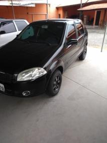 FIAT Palio 1.4 4P FLEX ELX
