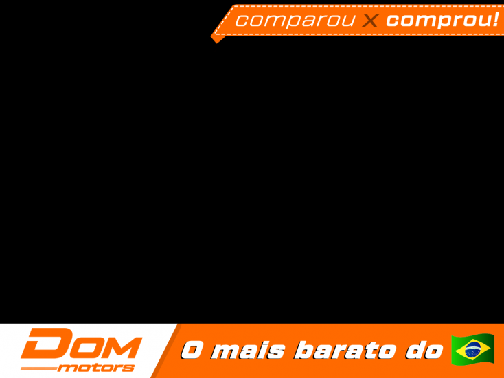 RENAULT Sandero 1.0 16V 4P FLEX EXPRESSION, Foto 2