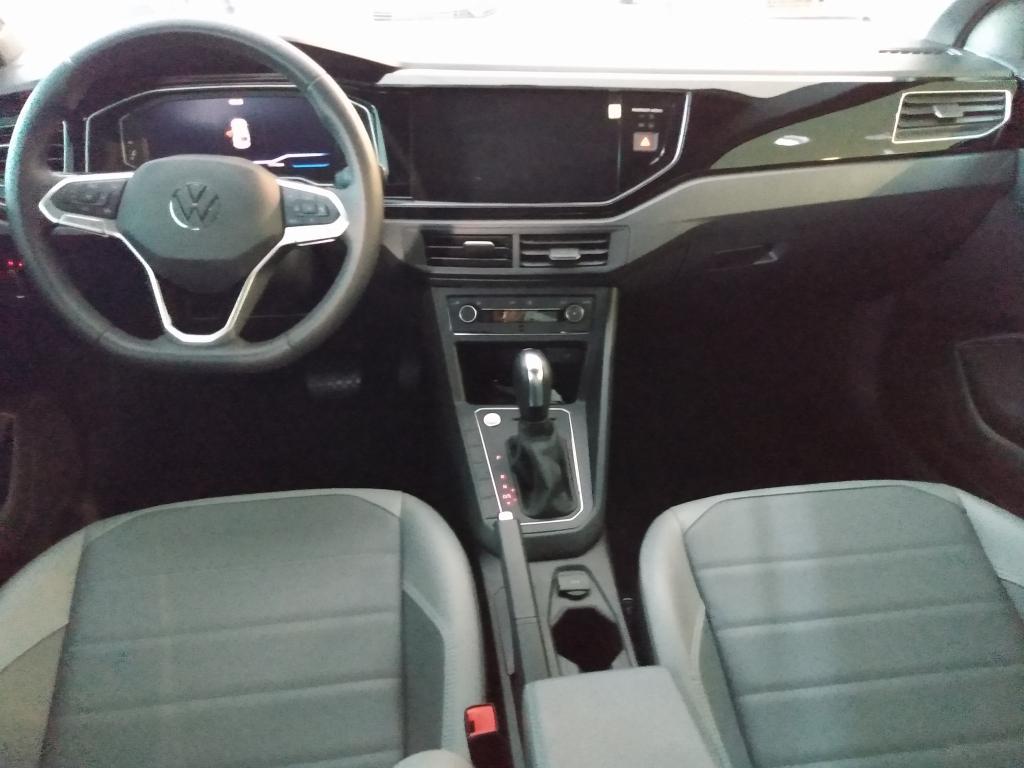 VOLKSWAGEN Nivus 1.0 4P FLEX 200 TSI HIGHLINE AUTOMÁTICO, Foto 7
