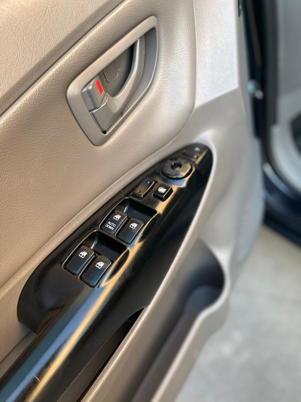 HYUNDAI Tucson 2.0 16V 4P GLS FLEX AUTOMÁTICO, Foto 8