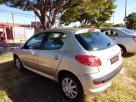 PEUGEOT 207 Hatch 1.4 4P XR FLEX