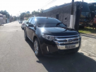 FORD Edge 3.5 V6 24V 4P LIMITED AWD AUTOMÁTICO