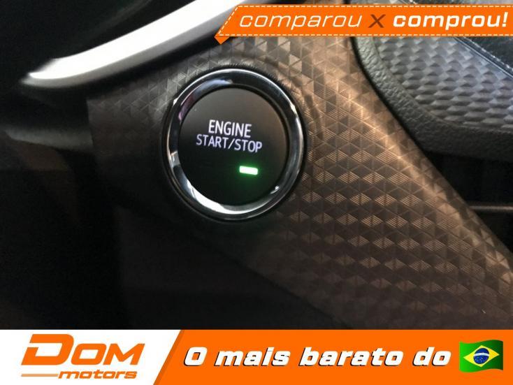 CHEVROLET Onix Hatch 1.0 4P FLEX LT, Foto 7