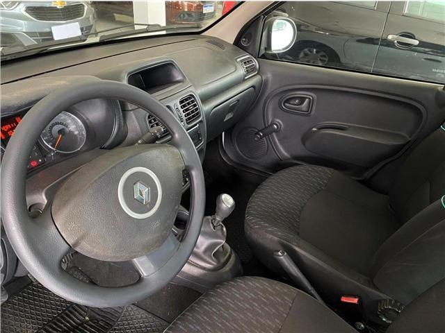 RENAULT Clio Hatch 1.0 EXPRESSION, Foto 14