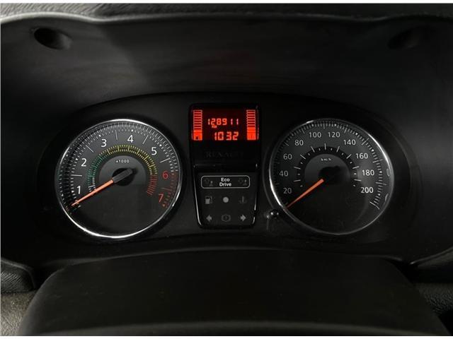 RENAULT Clio Hatch 1.0 EXPRESSION, Foto 13