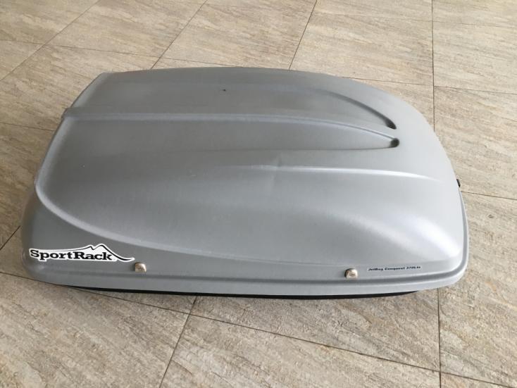 CHEVROLET Spin 1.8 4P FLEX LTZ 7 LUGARES AUTOMÁTICO, Foto 13