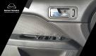 FORD Fusion 2.3 16V 4P SEL AUTOMÁTICO