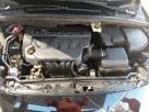 PEUGEOT 408 2.0 16V 4P FLEX FELINE AUTOMÁTICO