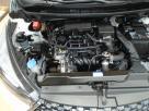 HYUNDAI HB 20 Hatch 1.0 12V 4P UNIQUE FLEX