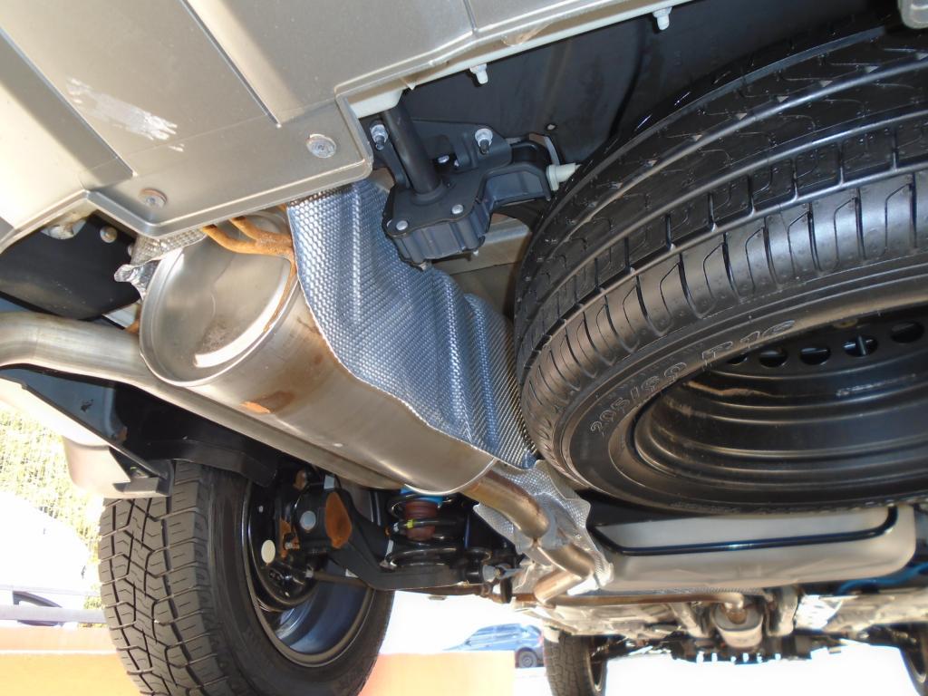 FIAT Palio Weekend 1.8 16V 4P FLEX ADVENTURE, Foto 9