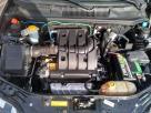 FIAT Siena 1.0 4P FIRE FLEX CELEBRATION
