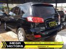 HYUNDAI Santa Fé 2.7 V6 24V 4P GLS 200CV AUTOMÁTICO