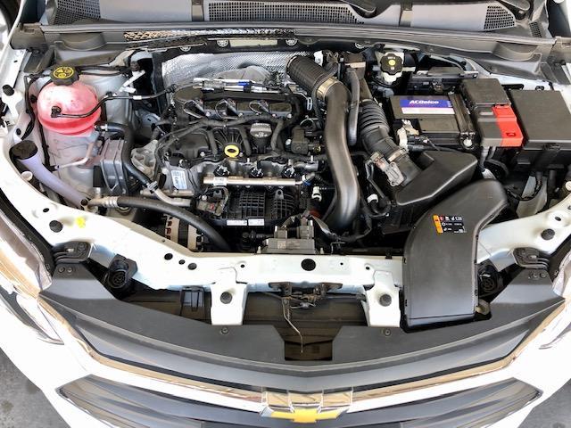 CHEVROLET Onix Hatch 1.0 4P FLEX PREMIER TURBO AUTOMÁTICO, Foto 15