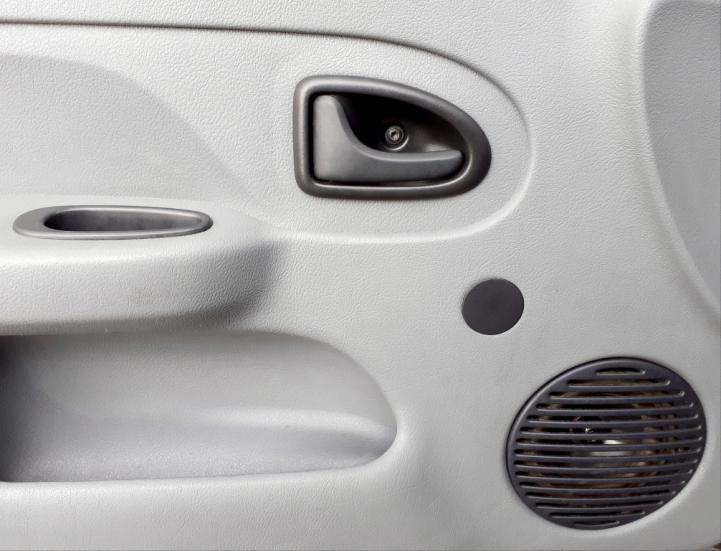 RENAULT Clio Hatch 1.0 16V HI FLEX CAMPUS, Foto 14