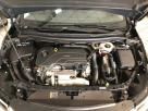 CHEVROLET Cruze Hatch 1.4 16V 4P LT SPORT6 TURBO FLEX AUTOMÁTICO